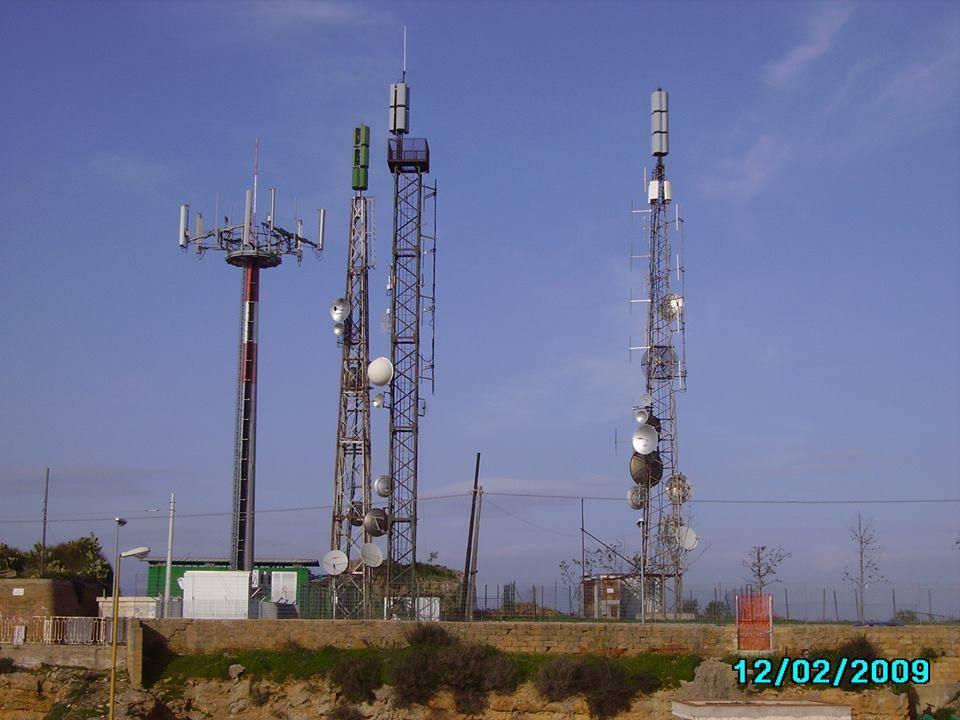 antenne-impianti-rupe-atenea-agrigento (1)