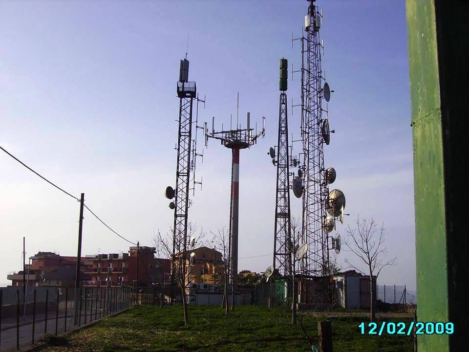 antenne-impianti-rupe-atenea-agrigento (3)