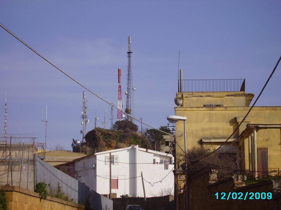 antenne-impianti-rupe-atenea-agrigento (4)