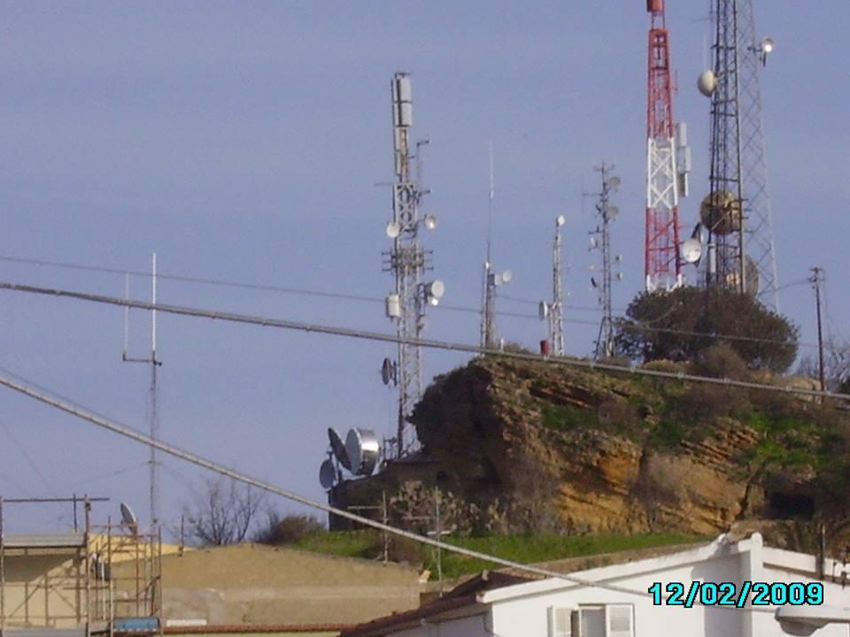 antenne-impianti-rupe-atenea-agrigento (5)