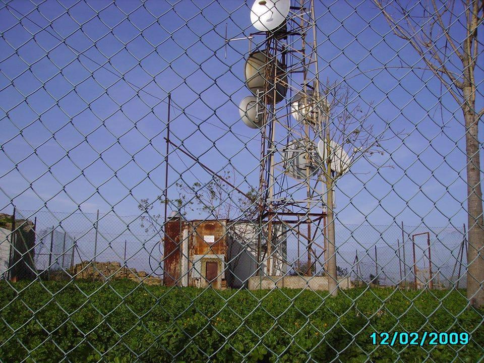 antenne-impianti-rupe-atenea-agrigento (7)
